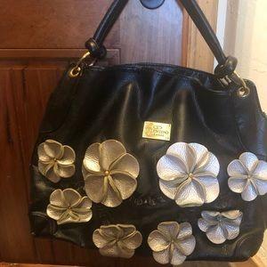 Trendy Valentino Shoulder Bag